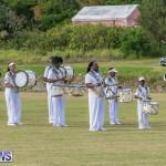 Somerset Bridge Recreation Club SBRC Round Table Derby Community Fun Day Bermuda, June 1 2019 (25)