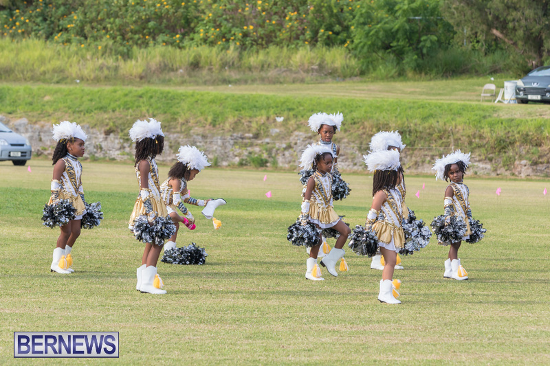 Somerset-Bridge-Recreation-Club-SBRC-Round-Table-Derby-Community-Fun-Day-Bermuda-June-1-2019-26