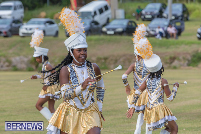 Somerset-Bridge-Recreation-Club-SBRC-Round-Table-Derby-Community-Fun-Day-Bermuda-June-1-2019-27