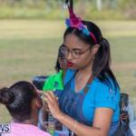 Somerset Bridge Recreation Club SBRC Round Table Derby Community Fun Day Bermuda, June 1 2019 (3)