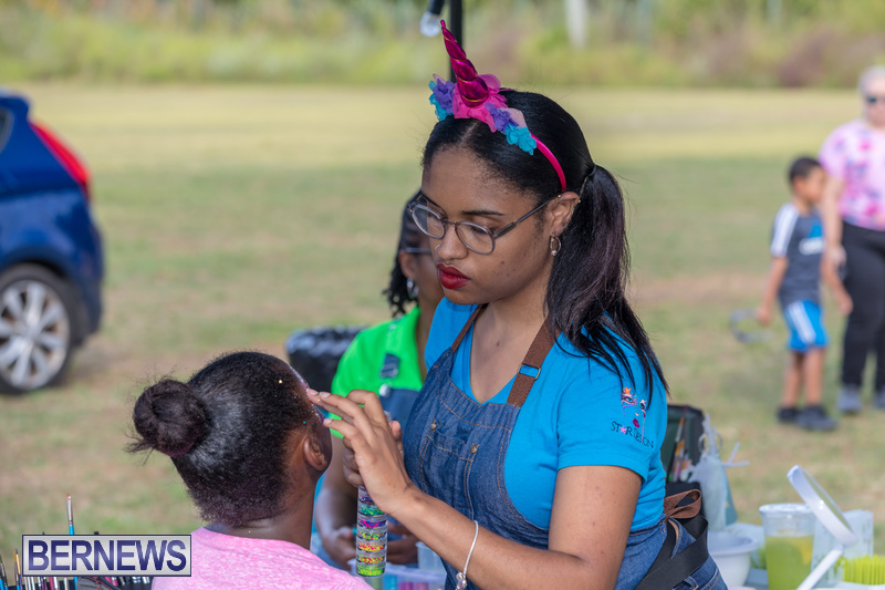 Somerset-Bridge-Recreation-Club-SBRC-Round-Table-Derby-Community-Fun-Day-Bermuda-June-1-2019-3