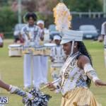 Somerset Bridge Recreation Club SBRC Round Table Derby Community Fun Day Bermuda, June 1 2019 (30)