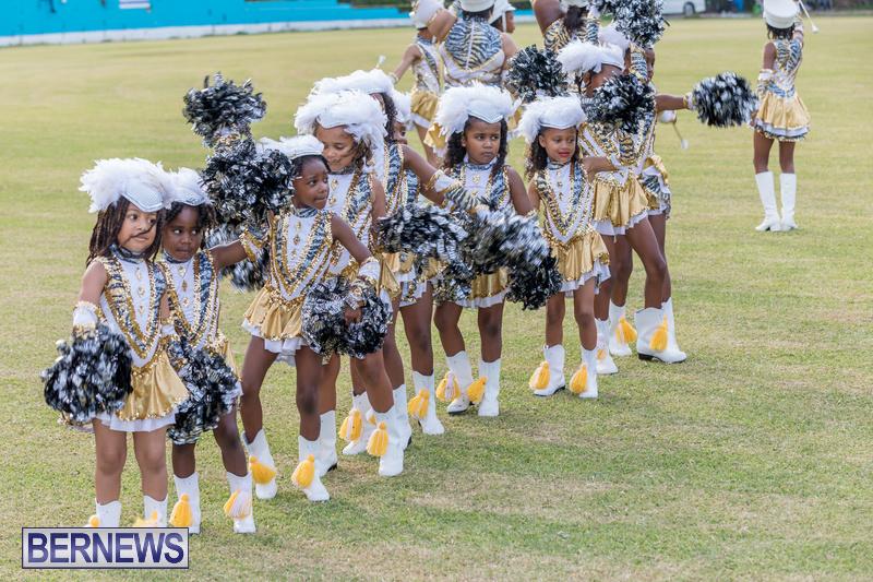 Somerset-Bridge-Recreation-Club-SBRC-Round-Table-Derby-Community-Fun-Day-Bermuda-June-1-2019-31