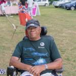 Somerset Bridge Recreation Club SBRC Round Table Derby Community Fun Day Bermuda, June 1 2019 (33)