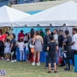 Somerset Bridge Recreation Club SBRC Round Table Derby Community Fun Day Bermuda, June 1 2019 (34)