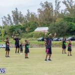 Somerset Bridge Recreation Club SBRC Round Table Derby Community Fun Day Bermuda, June 1 2019 (36)