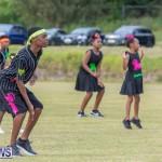Somerset Bridge Recreation Club SBRC Round Table Derby Community Fun Day Bermuda, June 1 2019 (37)