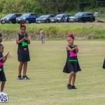 Somerset Bridge Recreation Club SBRC Round Table Derby Community Fun Day Bermuda, June 1 2019 (38)