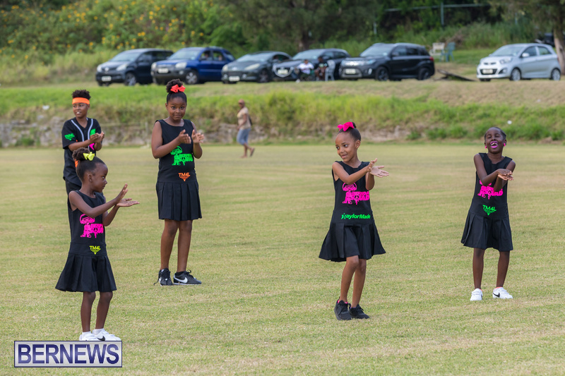 Somerset-Bridge-Recreation-Club-SBRC-Round-Table-Derby-Community-Fun-Day-Bermuda-June-1-2019-38