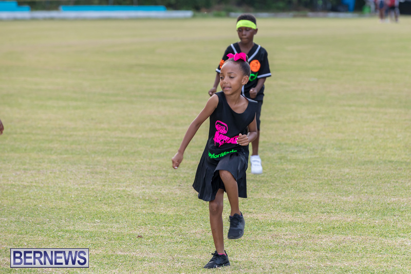 Somerset-Bridge-Recreation-Club-SBRC-Round-Table-Derby-Community-Fun-Day-Bermuda-June-1-2019-40