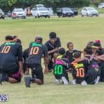 Somerset Bridge Recreation Club SBRC Round Table Derby Community Fun Day Bermuda, June 1 2019 (42)