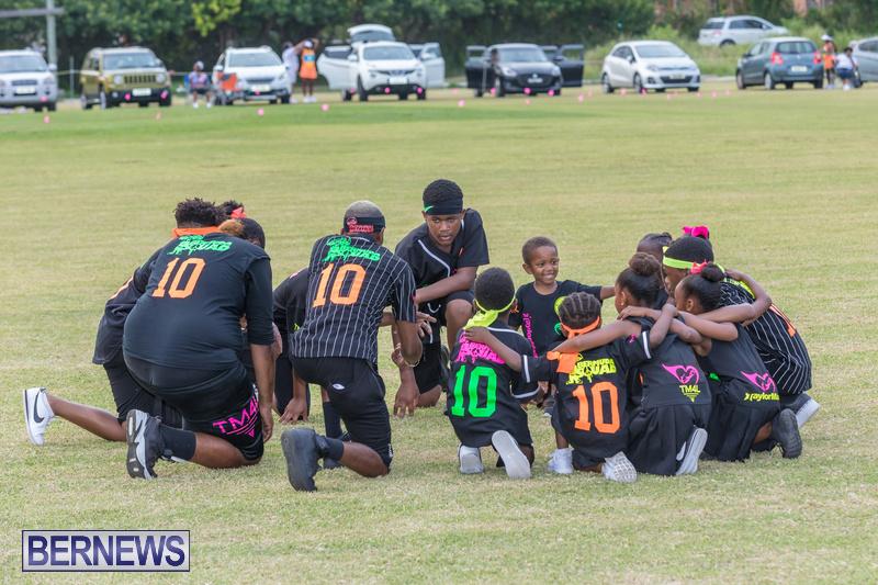 Somerset-Bridge-Recreation-Club-SBRC-Round-Table-Derby-Community-Fun-Day-Bermuda-June-1-2019-42