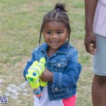 Somerset Bridge Recreation Club SBRC Round Table Derby Community Fun Day Bermuda, June 1 2019 (43)