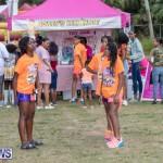 Somerset Bridge Recreation Club SBRC Round Table Derby Community Fun Day Bermuda, June 1 2019 (44)