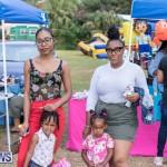 Somerset Bridge Recreation Club SBRC Round Table Derby Community Fun Day Bermuda, June 1 2019 (47)
