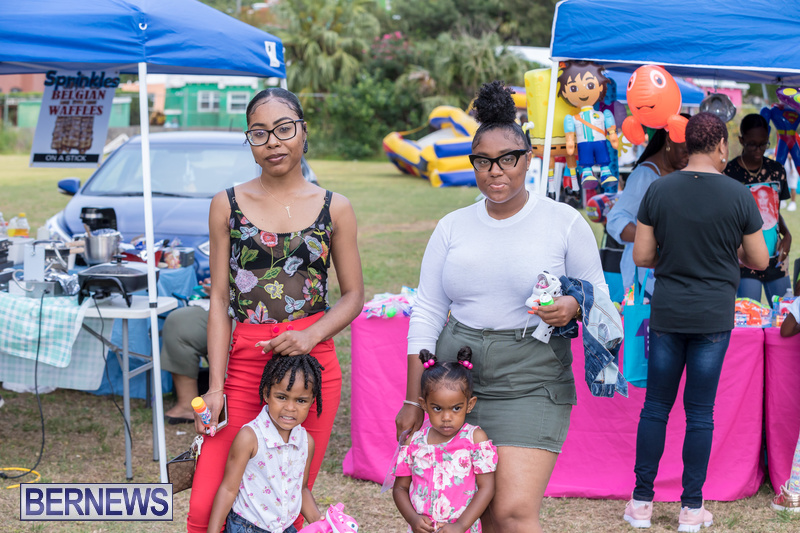 Somerset-Bridge-Recreation-Club-SBRC-Round-Table-Derby-Community-Fun-Day-Bermuda-June-1-2019-47