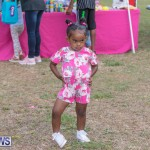Somerset Bridge Recreation Club SBRC Round Table Derby Community Fun Day Bermuda, June 1 2019 (48)