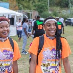 Somerset Bridge Recreation Club SBRC Round Table Derby Community Fun Day Bermuda, June 1 2019 (49)