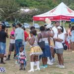 Somerset Bridge Recreation Club SBRC Round Table Derby Community Fun Day Bermuda, June 1 2019 (50)