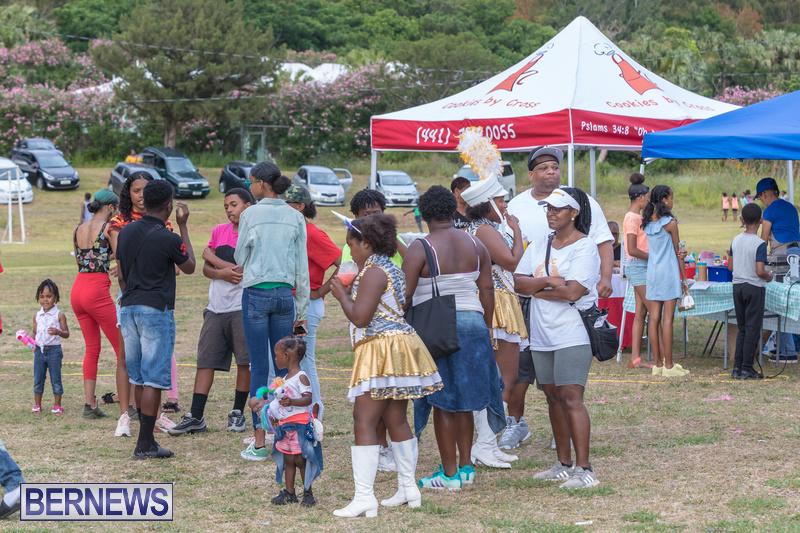 Somerset-Bridge-Recreation-Club-SBRC-Round-Table-Derby-Community-Fun-Day-Bermuda-June-1-2019-50