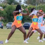Somerset Bridge Recreation Club SBRC Round Table Derby Community Fun Day Bermuda, June 1 2019 (53)