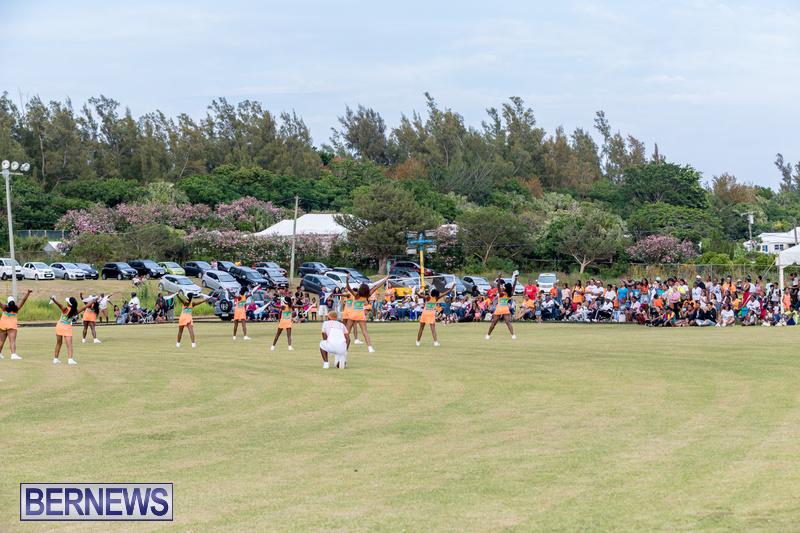 Somerset-Bridge-Recreation-Club-SBRC-Round-Table-Derby-Community-Fun-Day-Bermuda-June-1-2019-58