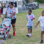 Somerset Bridge Recreation Club SBRC Round Table Derby Community Fun Day Bermuda, June 1 2019 (6)