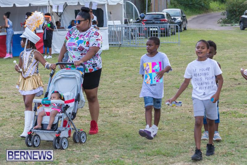 Somerset-Bridge-Recreation-Club-SBRC-Round-Table-Derby-Community-Fun-Day-Bermuda-June-1-2019-6