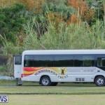 Somerset Bridge Recreation Club SBRC Round Table Derby Community Fun Day Bermuda, June 1 2019 (7)