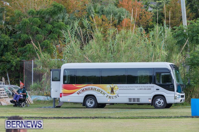 Somerset-Bridge-Recreation-Club-SBRC-Round-Table-Derby-Community-Fun-Day-Bermuda-June-1-2019-7