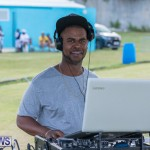 Somerset Bridge Recreation Club SBRC Round Table Derby Community Fun Day Bermuda, June 1 2019 (8)