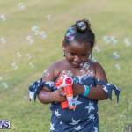 Somerset Bridge Recreation Club SBRC Round Table Derby Community Fun Day Bermuda, June 1 2019 (9)