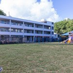 Somersfield Academy Bermuda, June 19 2019-2501