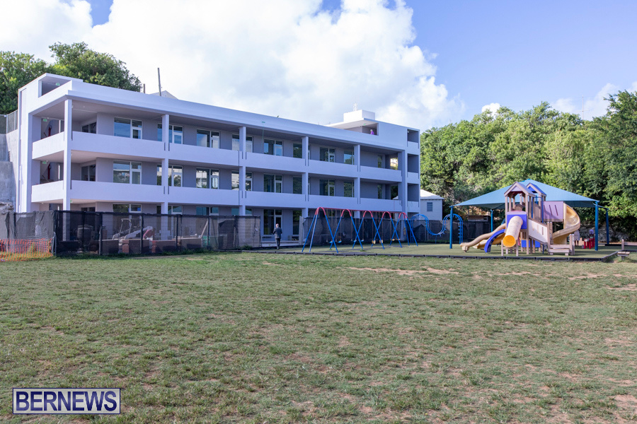 Somersfield-Academy-Bermuda-June-19-2019-2501