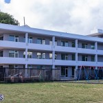 Somersfield Academy Bermuda, June 19 2019-2505