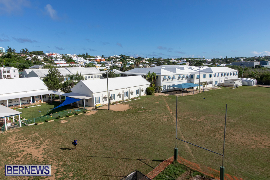 Somersfield-Academy-Bermuda-June-19-2019-2507