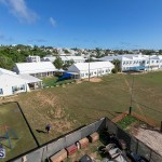 Somersfield Academy Bermuda, June 19 2019-2510
