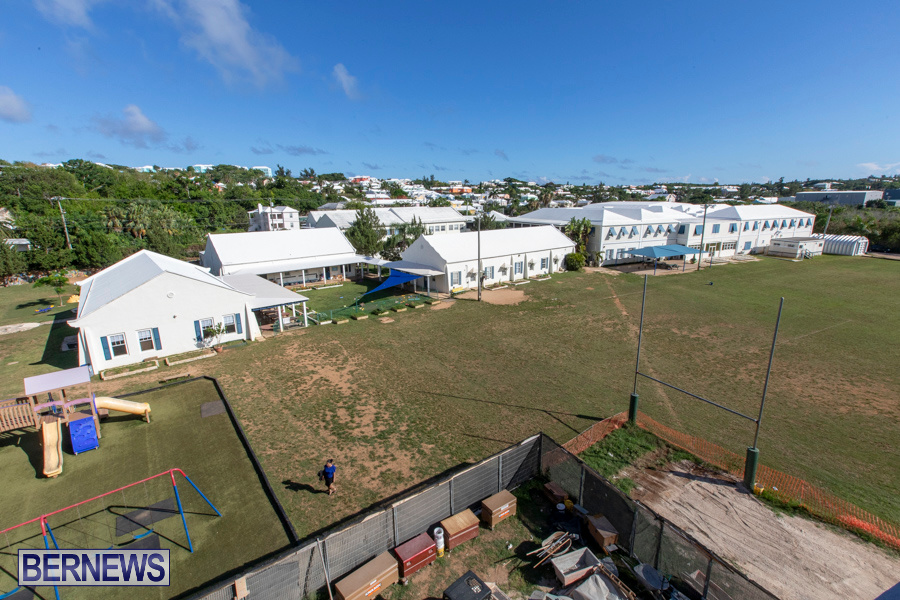 Somersfield-Academy-Bermuda-June-19-2019-2510