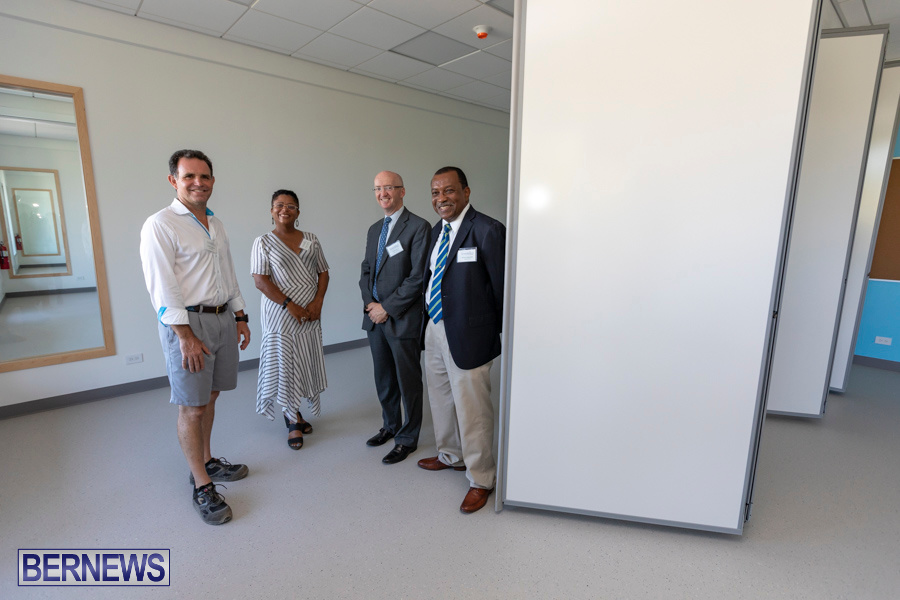 Somersfield-Academy-Bermuda-June-19-2019-2534