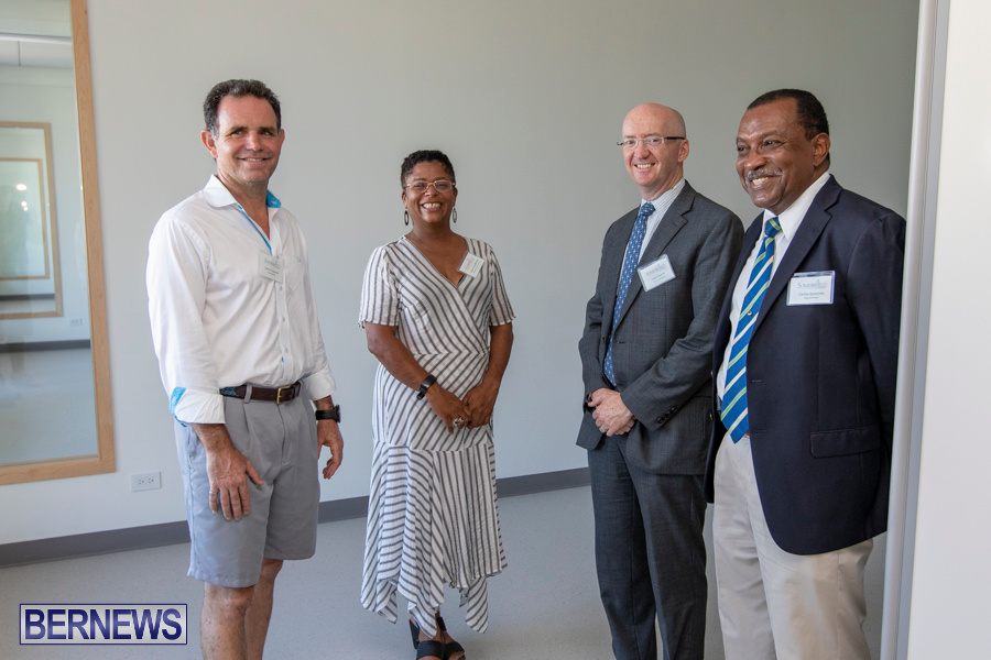 Somersfield-Academy-Bermuda-June-19-2019-2536