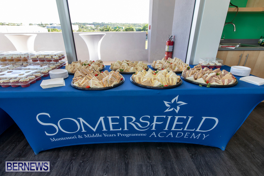 Somersfield-Academy-Bermuda-June-19-2019-2555