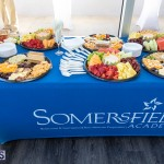 Somersfield Academy Bermuda, June 19 2019-2558