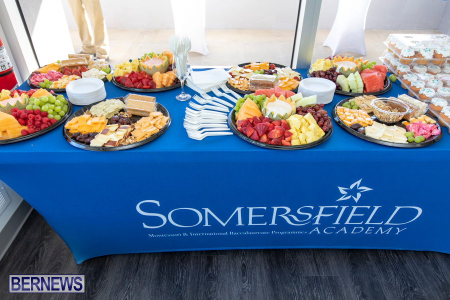 Somersfield-Academy-Bermuda-June-19-2019-2558