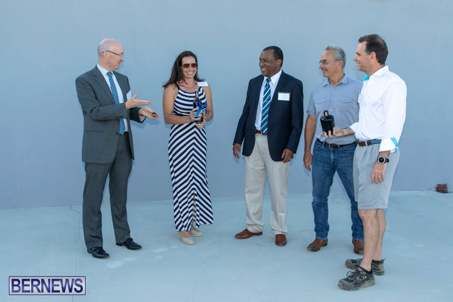 Somersfield-Academy-Bermuda-June-19-2019-2564
