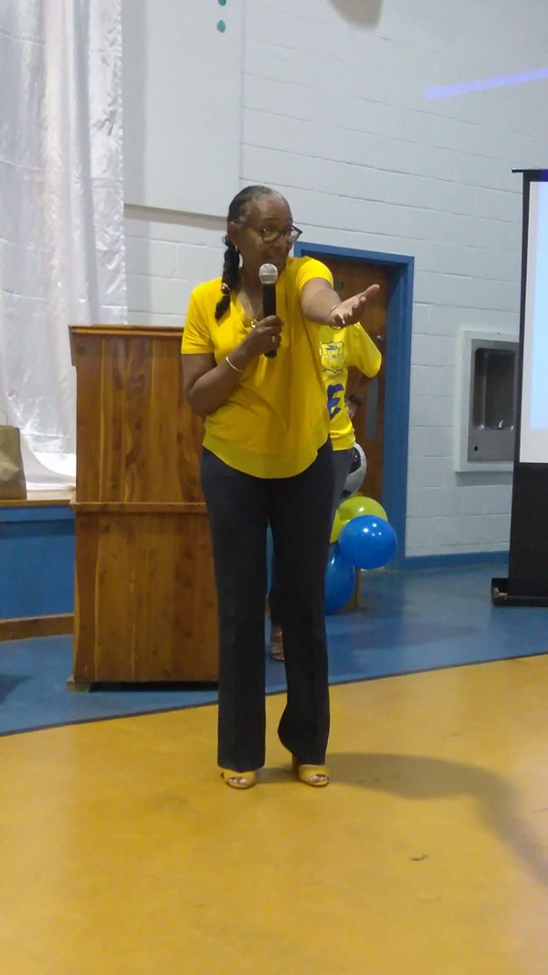 St. David's County CC Youth Football Prizegiving Bermuda June 19 2019 (6)