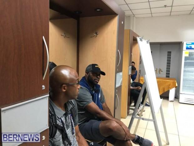 Team Bermuda June 15 2019 (2)