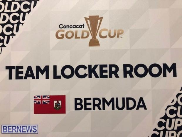 Team Bermuda June 15 2019 (5)