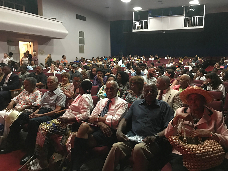 Theatre Boycott Bermuda June 2019 (1)