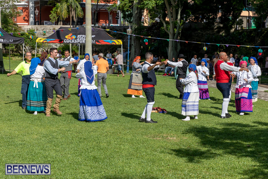 Vasco-da-Gama-Club-Feast-of-São-João-Bermuda-June-23-2019-4355