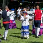 Vasco da Gama Club Feast of São João Bermuda, June 23 2019-4358